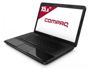 NOTEBOOK COMPAQ CQ58-235SF