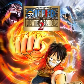 JEU PS3 ONE PIECE : PIRATE WARRIORS + ONE PIECE : PIRATE WARRIORS 2