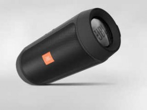 ENCEINTE BLUETHOOTH JBL CHARGE 2+