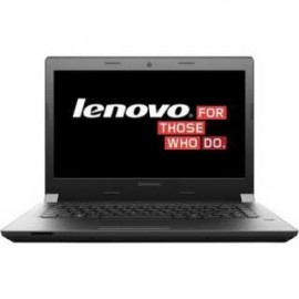 IDEAPAD LENOVO 100-151BY