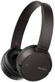CASQUE BLUETOOTH SONY MDR ZX220BT