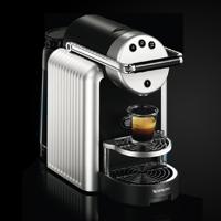 achat cafetiere programable nespresso zenius d 39 occasion