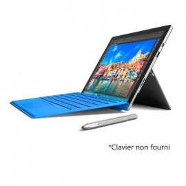 TABLETTE MICROSOFT SURFACE PRO 4 128GO