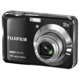 COMPACT 14MPX FUJIFILM AX600