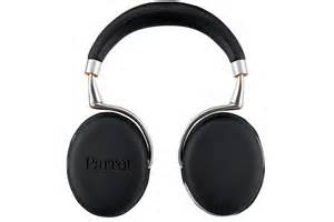 CASQUE BLUETOOTH PARROT ZIK