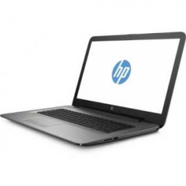 PC PORTABLE HP 17-P136NF