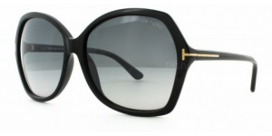 Achat LUNETTES TOM FORD TF328 d occasion - Cash express 2a0dc275c968
