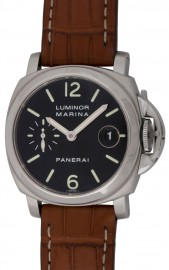 MONTRE PANERAI LUMINOR MARINA