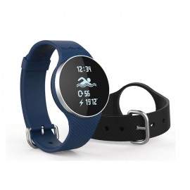 MONTRE CONNECTEE IHEALTH AM4 WAVE
