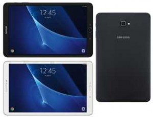 TABLETTE TACTILE SAMSUNG GALAXY TAB S3 SM-T820