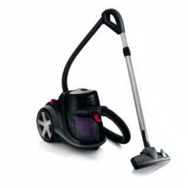 ASPIRATEUR 2000W PHILIPS FC9222