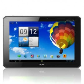 TABLETTE ACER ICONIA TAB A6002 32GB WIFI 10''