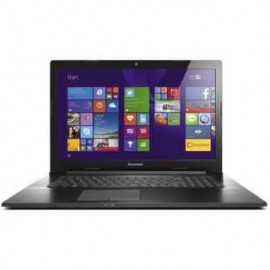 ORDINATEUR PORTABLE LENOVO G70