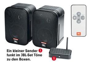 achat jbl control 2 4g jbl on air control 2 4g d 39 occasion cash express. Black Bedroom Furniture Sets. Home Design Ideas