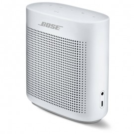ENCEINTE BLUETOOTH BOSE BOSE SOUNDLINK COLOR 2