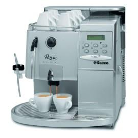 achat machine a cafe saeco royale sup016re d 39 occasion. Black Bedroom Furniture Sets. Home Design Ideas