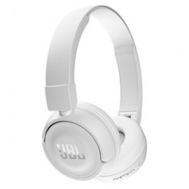 CASQUE AUDIO BLUETOOTH JBL T450BT