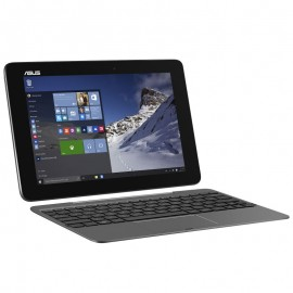PC PORTABLE ASUS T100HA-FU006T