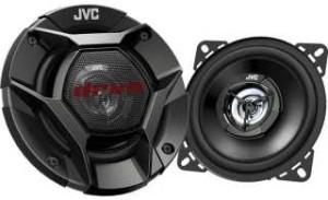 HP JVC CS-DR420