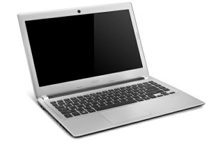 PC PORTABLE ACER ASPIRE V5-431 TACTILE