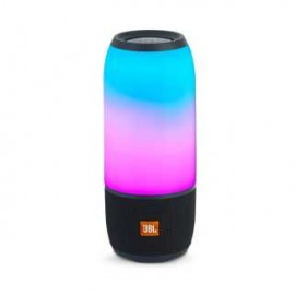 ENCEINTE BLUETOOTH JBL PULSE 3
