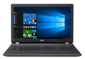 ORDINATEUR PORTABLE ACER ES1-531-P0U6