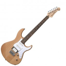 guitare electrique yamaha pacifica occasion