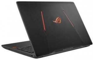 ORDINATEUR PORTABLE ASUS FX553VD-DM642T