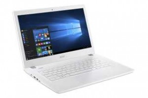 PORTABLE ACER ASPIRE V3-372T-58TH