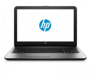 ORDINATEUR PORTABLE HP 15-BW015NF