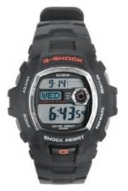 MONTRE CASIO 2943 G-7500