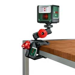achat niveau laser bosch quigo 2 d 39 occasion cash express. Black Bedroom Furniture Sets. Home Design Ideas