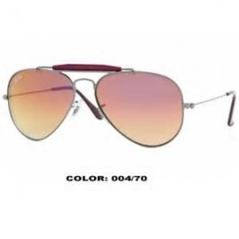 Achat LUNETTE TOM FORD TF290 d occasion - Cash express d0641717dce6