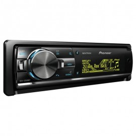 AUTORADIO CD/USB/BLUETOOTH PIONEER DEH-4800BT