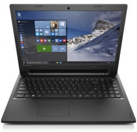 PC PORT LENOVO IDEAPAD 110-15ISK