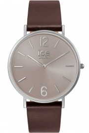 MONTRE ICE WATCH ICE CITY MILANESE