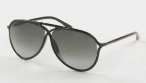 Achat LUNETTES TOM FORD TF206 d occasion - Cash express 28b56ef2f949