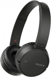 CASQUE SONY WH-CH500