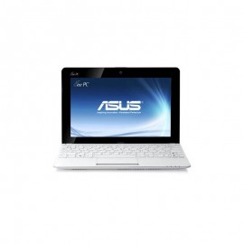 NETBOOK ASUS EEE PC1015HA