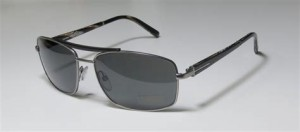 Achat LUNETTES TOM FORD TF114 15A d occasion - Cash express 2e450869f451