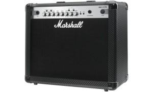 AMPLI GUITARE ELECTRIQUE MARSHALL MG30CFX
