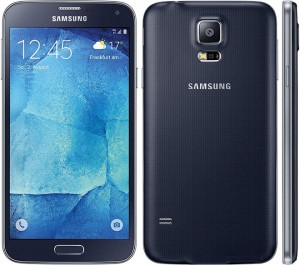 SAMSUNG GALAXY S5 NEO 16GB SM-G903F
