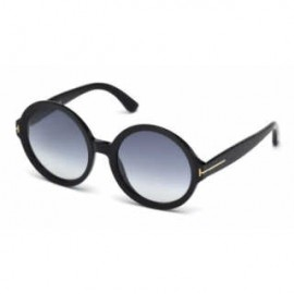 Achat LUNETTES TOM FORD TF369 01B d occasion - Cash express 13d6d4be6d8c