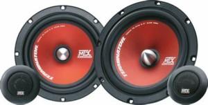 SON MTX AUDIO TR65S