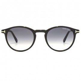 Achat LUNETTES TOM FORD ANDREA-02 d occasion - Cash express 36a74b58512a