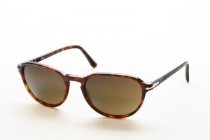 9109afe67f Achat LUNETTES PERSOL 3053S d'occasion - Cash express