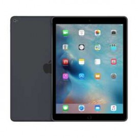 PROTECTION APPLE COVER IPAD PRO SILICONE CASE MK0D2ZM/A