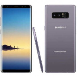 SAMSUNG GALAXY NOTE 9 128GO