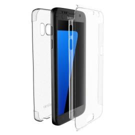 coque 360 xdoria iphone 7