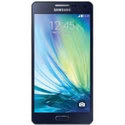 SAMSUNG GALAXY A5 DUOS 16GB SM-A5000